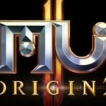 MU Origin 2 Launched Today On iOS And Android