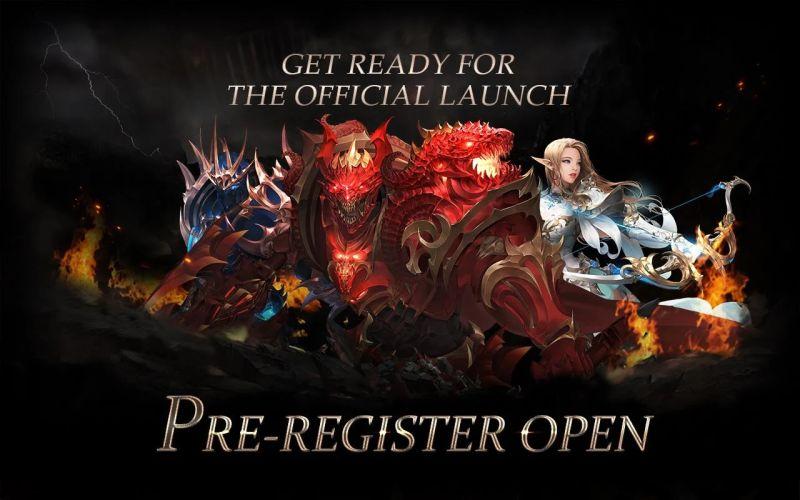 mu origin 2 pre-registration