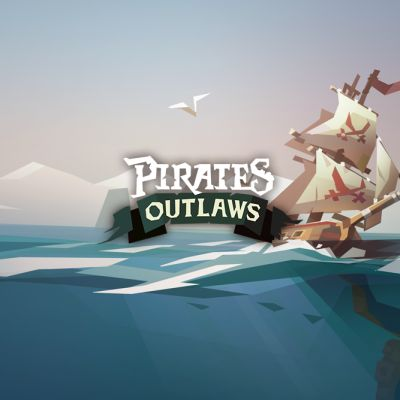 pirates outlaws tips