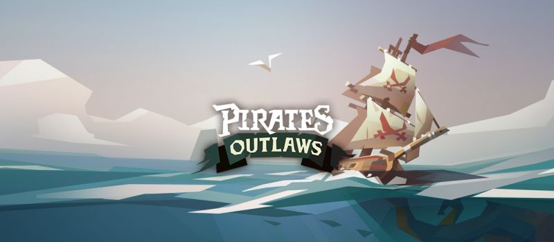 pirates outlaws guide