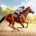 Rival Stars Horse Racing Guide: Tips, Cheats & Tricks for Restoring Your Homestead to Its Former Glory