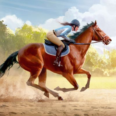 Rival Stars Horse Racing Guide: Tips, Cheats & Tricks for
