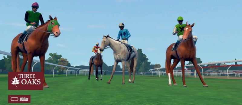 rival stars horse racing guide