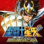Saint Seiya: Galaxy Spirits Beginner's Guide: Tips, Cheats & Strategies to Defeat the Zodiac Knights