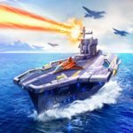 Sea Fortress Beginner's Guide: Tips, Cheats & Strategies to Lead Your Fleet to Victory