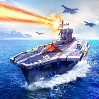sea fortress tips