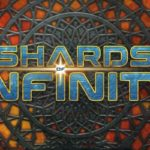 Deck-Building Card Game 'Shards of Infinity' Launches on iOS and Android