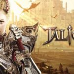 Gamevil to Launch Upcoming Mobile MMORPG 'Talion' on May 28
