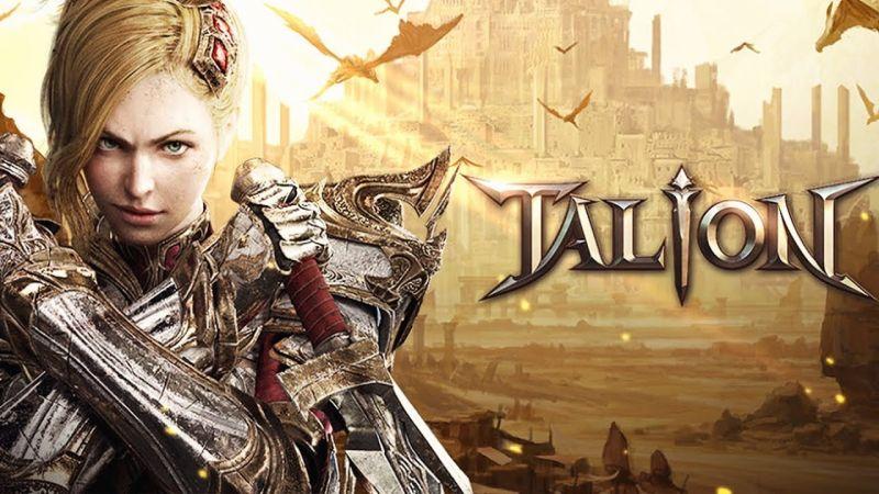 talion release date
