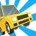 Traffic Run! Cheats: Tips, Tricks & Strategies for Making It through the Busy Streets
