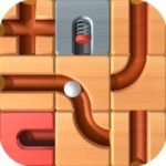 Unroll Me 2 Guide: Tips, Cheats & Strategies to Solve Even the Most Complex Puzzles