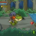 East2West to Launch 'Wonder Blade' on Android in July