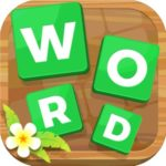 Word Life Answers, Cheats & Solutions for All Levels