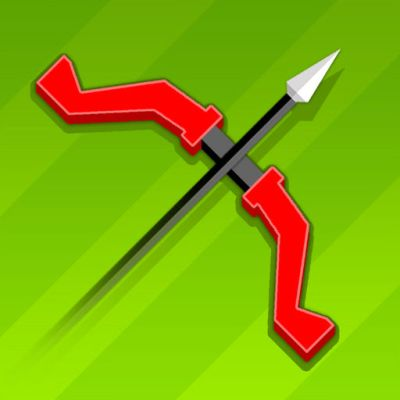 archero weapons list