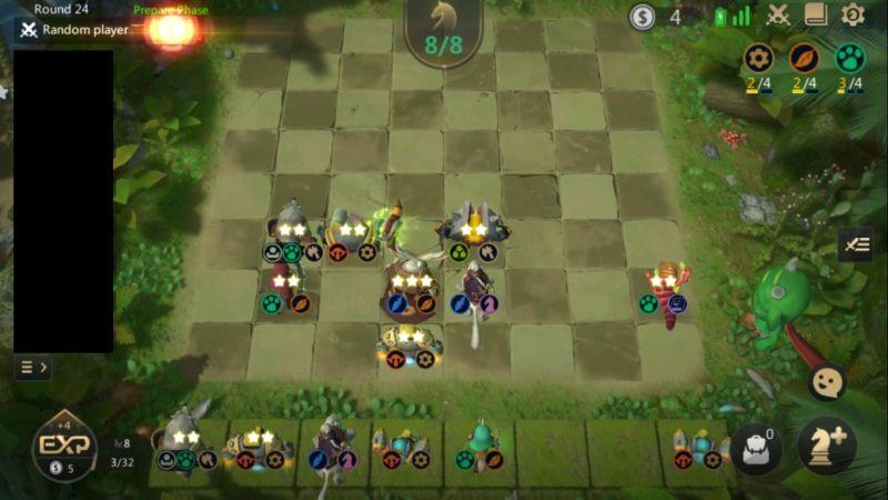 auto chess tips