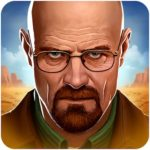 Breaking Bad: Criminal Elements Beginner's Guide: Tips, Cheats & Strategies for Faster Base Growth and Territorial Expansion