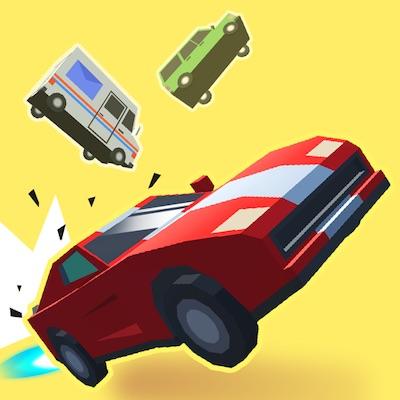 car crash! madbox tips