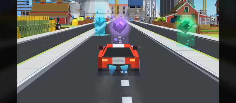 car crash! madbox cheats