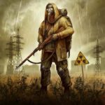 Day R Survival Beginner's Guide: Tips, Cheats & Strategies to Survive Longer