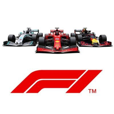 f1 manager car parts