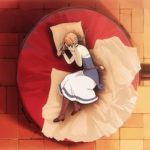 The Visually Stunning Forgotten Anne Is Now Available on the App Store