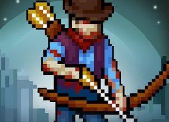 Upcoming MMORPG 'MIA Online' Enters Open Beta - Level Winner