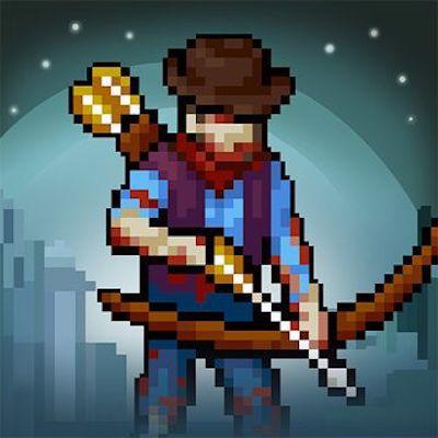 fury survivor pixel z tips