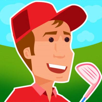 golf inc tycoon tips