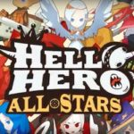 Hello Hero All Stars Launches Today for iOS and Android