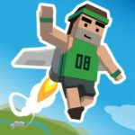 Jetpack Jump Guide: Tips, Cheats & Tricks to Get a Super High Score
