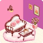 Kawaii Home Design Beginner's Guide: Tips, Cheats & Strategies to Run Your Home Decor Showroom