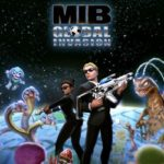 Men in Black: Global Invasion Now Available for Pre-Registration