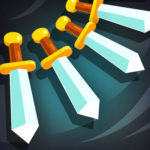 Spinning Blades (Voodoo) Guide: Tips, Cheats & Strategies to Dominate Each Battle and Earn More Coins
