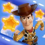 Toy Story Drop! Guide: Tips, Cheats & Strategies to Solve All Puzzles