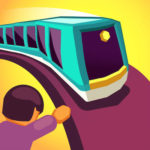 Train Taxi Guide: Tips, Cheats & Strategies to Have the Longest Train