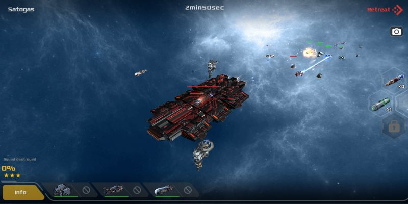 aeon wars galactic conquest battle tips
