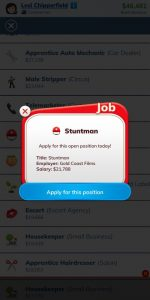BitLife Careers Guide: How to Become a Detective, Family ...
