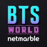 BTS WORLD Beginner's Guide: Tips, Cheats & Strategies to Clear Stages and Progress Faster