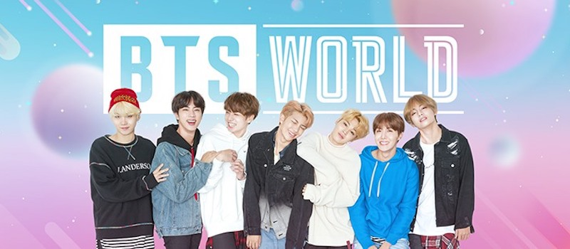 bts world guide
