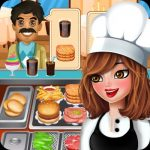 Cooking Talent – Restaurant Fever Guide: Tips, Cheats & Strategies to Become a Super Chef