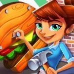Diner DASH Adventures Beginner's Guide: Tips, Cheats & Strategies to Restore DinerTown