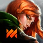 Dota Underlords Beginner's Guide: Tips, Cheats & Strategies to Build a Powerful Team and Crush Your Rivals