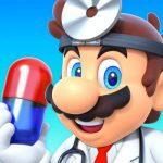 Dr. Mario World Beginner's Guide: Tips, Cheats & Tricks to Eliminate All Viruses