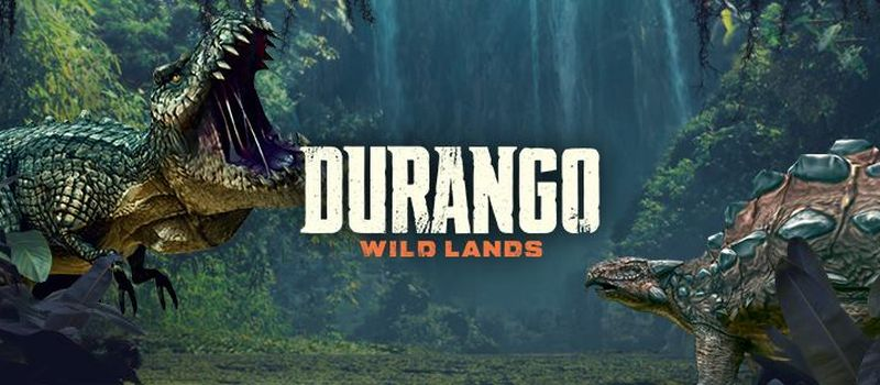 durango wild lands skills guide