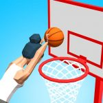Flip Dunk (Voodoo) Guide: Tips, Cheats & Tricks to Complete All Levels with Gold Ratings