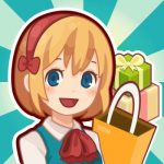 Happy Mall Story Guide: Tips, Cheats & Strategies to Become the Ultimate Mall Tycoon
