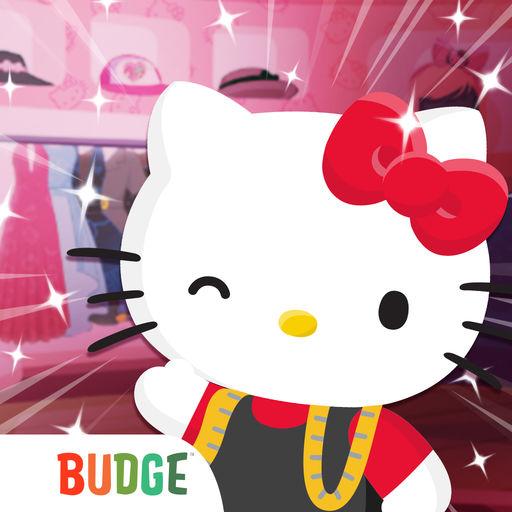 hello kitty fashion star tips