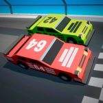 Idle Tap Racing Beginner's Guide: Tips, Cheats & Strategies to Earn More Cash and Become a Racing Legend