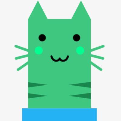 kitten up! tips