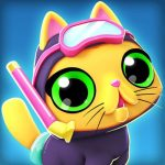 Kitty Keeper: Cat Collector Guide: Tips, Cheats & Tricks to Build a Cat Paradise
